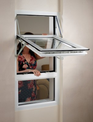 FULLY REVERSIBLE WINDOWS-4