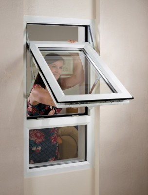 FULLY REVERSIBLE WINDOWS-5