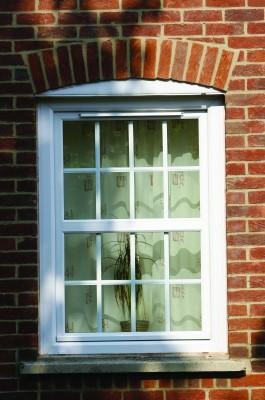 TILT & TURN WINDOWS-1