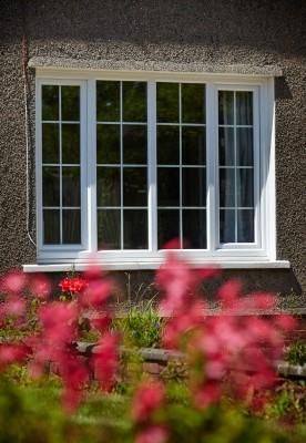 TILT & TURN WINDOWS-2